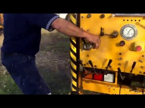 Water Bore Drilling Canning Vale