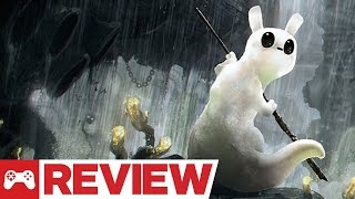 Rain World Review (Video Game Video Review)