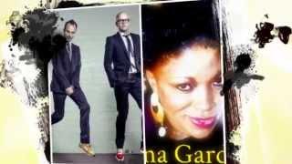 Mistura feat. Taana Gardner - Sweet Magic (Sweet Soulmagic Mix)