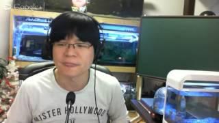 Repeat youtube video [20121221] 유신쇼 전체방송 1부 - 문재인 문용식 박근혜 안철수