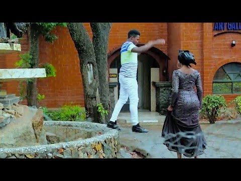 Download Umar M. Sharif_Abdul M. Sharif_Yaki A Soyayya Full Original Song 2018