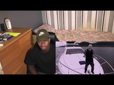 Haikaiss - RAP LORD part. Jonas Bento (VIDEOCLIPE OFICIAL) - BLACK REACTION