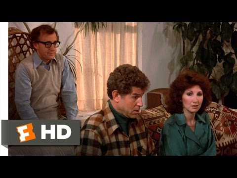 Hannah and Her Sisters 511 Movie   We Need Some Sperm 1986 HD