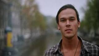 Justin Nozuka - You I Wind Land and Sea