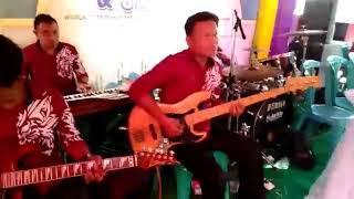 Download New Larista Live Bangsren 25 Krincing Mp3