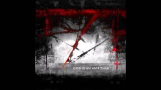God Is An Astronaut - Red Moon Lagoon