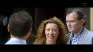 New ACTION Movies 2019 Full Movie English - Latest Hollywood Crime Action Movie 2019