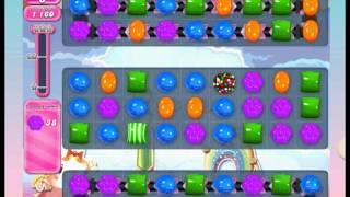 Candy Crush Saga Livello 883 Level 883