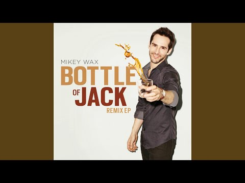 Bottle of Jack (Achtabahn Deep House Remix)