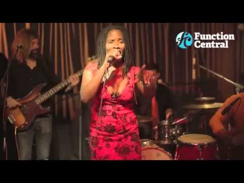Havana Beat Latin Party Band | Available from functioncentral co uk