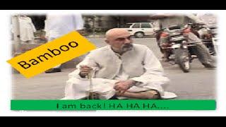 Return of Aslam Raisani! all in one..... HD