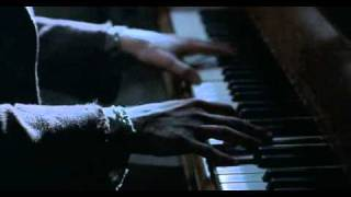 "Best Scene From ""The Pianist"""