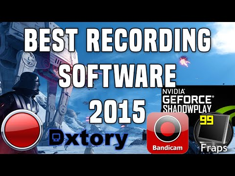 New Recording Software = Better Quality (Minecraft PvP) | Doovi