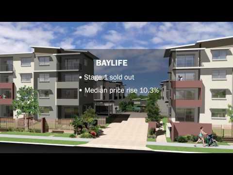 Baylife Deception Bay