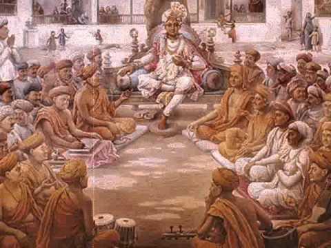 Swaminarayan Jay Jay Swami Sahajanand  by Madhvanand Swami