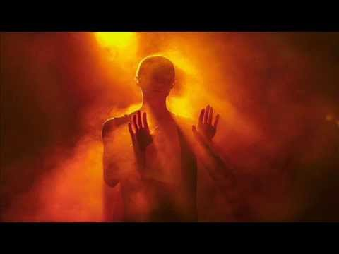 Peruquois (Perukua) - I Am Radiant / Long Version By Marsel Mihaylov / ™