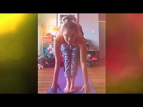 yoga-lessons-#4