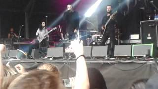 motionless in white eternally yours 14 06 2017