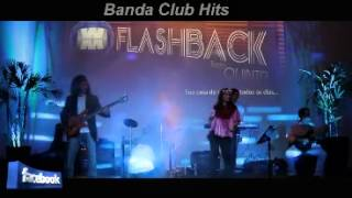Banda Club Hits - A Taste Of Honey - Boogie Oogie Oogie