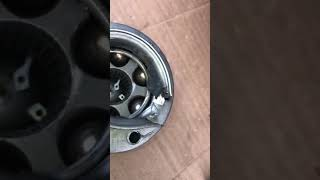 Don't buy from Detroit axle sold at Amazon