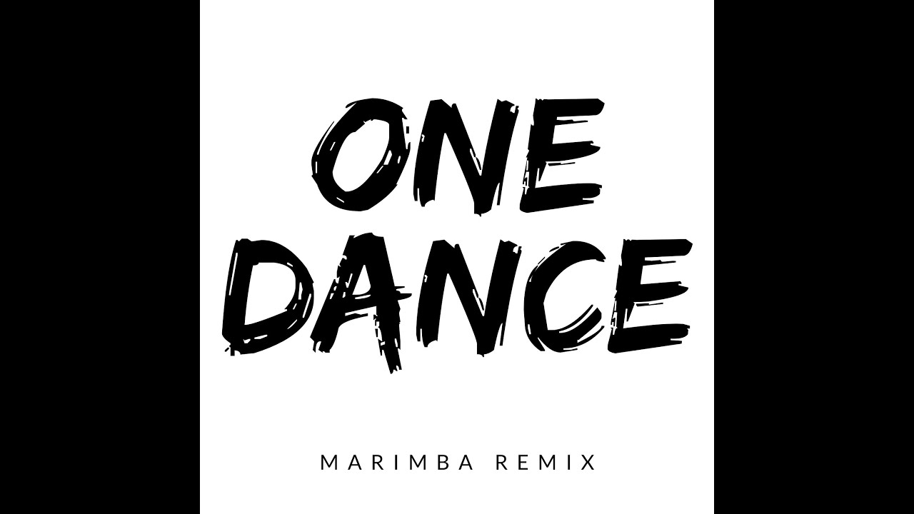 iphone ringtone dance remix
