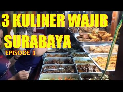 kuliner-wajib-surabaya