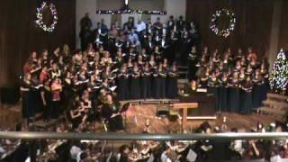 Oak Park High School - Handel
