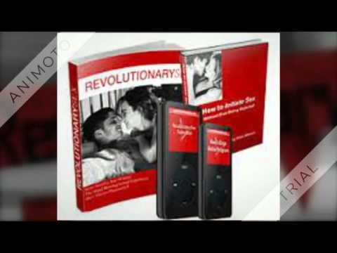 Ebook revolutionary torrent sex