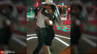 DJ Viejon Beltran- Norteñas Mix (2019) Edition