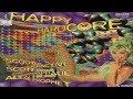 Capture de la vidéo Happy Hardcore Vol 1 Cd 1 1995
