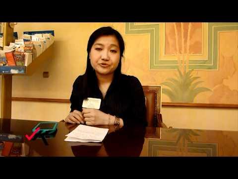 Σπουδές στις Η.Π.Α. - Thunderbird School of Global Management.