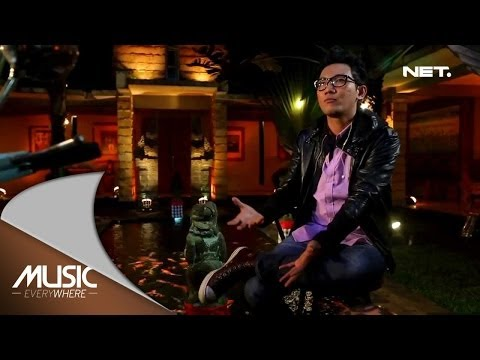 Sandy Canester - Sabtu Minggu - Music Everywhere