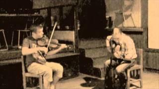 Banks Hornpipe (virtuoso version)