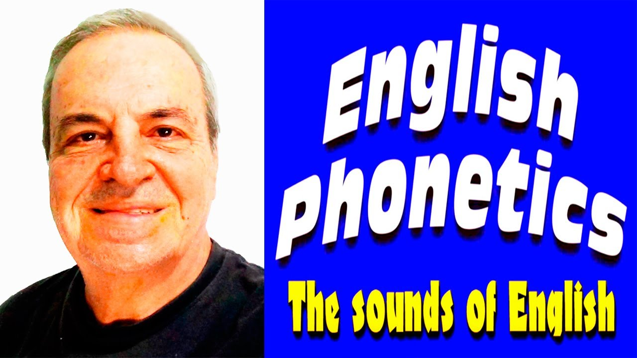 sounds in english Although in the english language the term onomatopoeia means the imitation of a sound, the compound word a language like english generally holds little symbolic representation when it comes to sounds, hence why english tends to have a smaller representation of sound mimicry then a.