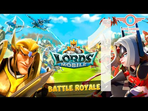lord-mobile-gameplay-ios-/-android-part.1