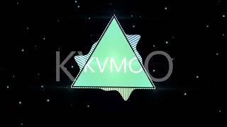 KVMO - New Generation