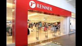 Lojas Renner  Lren3  - Vale A Pena Investir?