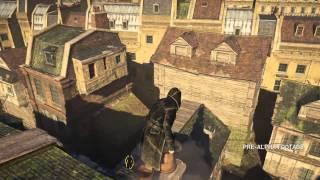Assassin's Creed: Syndicate — игровой процесс