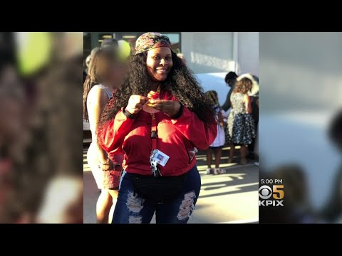 HORRIFIC CRASH: Driver charged with DUI in fatal Walnut Creek crash that claimed two teenagers lives