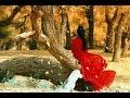 NIGHTWISH REST CALM With Lyrics My FANMADE MV mp3