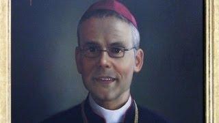 Zwischen Prunk und Protz: Des Bischofs neue Residenz