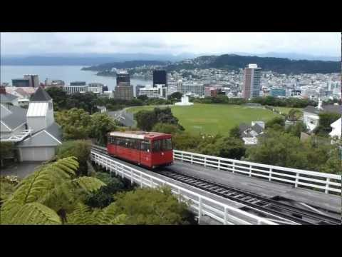Radiance of the Seas Cruise to New Zealand