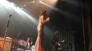 Jenny Lewis - Little White Dove (New Haven 6-14-2019)