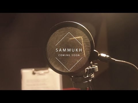 Sammukh - Teaser
