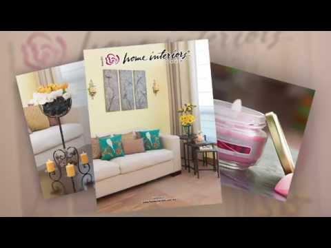 Catálogo Bimestral Marzo 2015 de Home Interiors de México.  YouTube