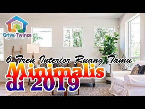 elegan-banget,-6-tren-interior-ruang-tamu-minimalis-di-2019