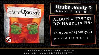 Joint Show - Jasna Liryka (prod. Szefu) # Marihuana