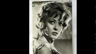 Beauties of Mexico, classic cinema.wmv