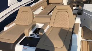 2020 SEARAY 290 SDX for sale M…