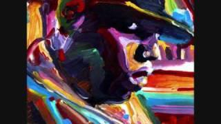 DJ Green Lantern - Biggie Smalls & Camron - Gun Talk